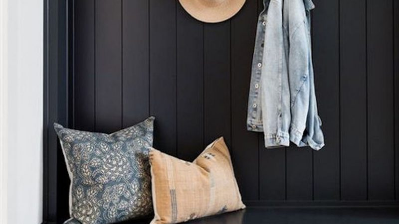 This is the star space of your home_ how to decorate it