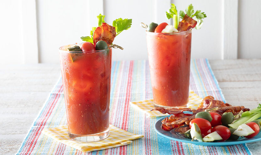 What Make Bloody Mary Different From Other Cocktails